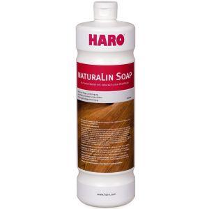 naturaLin Soap