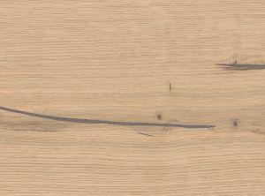 Eiche puroweiß Alabama strukturiert 2V Haro naturgeölt 12x180x2200mm