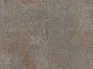 Industrial Grey Saphir Piazza 4V Disano by Haro