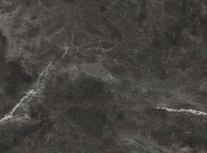 Marmor Anthrazit Classic Aqua Piazza 4V Disano by Haro