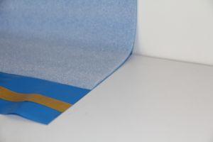 Aquastop Softflex 3 mm