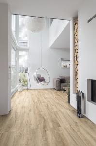 Shabby Oak Weiss strukturiert Design Arteo XL 4V Haro