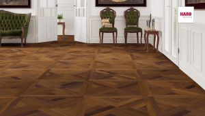 Design St.Andrew Merbau Haro