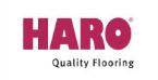 Haro - Quality Flooring