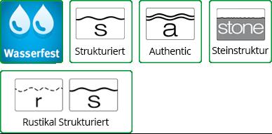 DISANO Saphir Eigenschaften