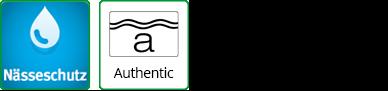 DISANO WaveAqua- Eigenschaften